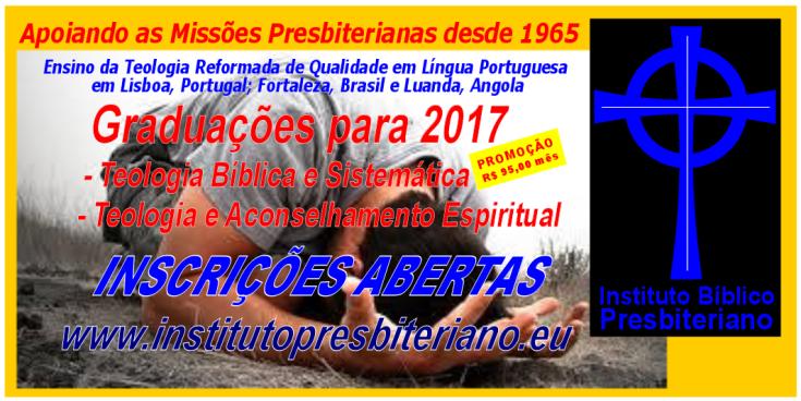 propaganda2007